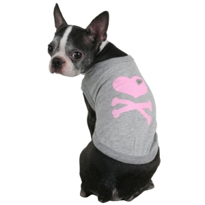 dog-t-shirt-love-bone