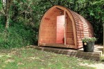 king-harry-glamping-ecopod-1