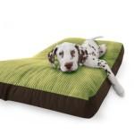 olive-green-jumbo-cord-dog-bed_1