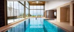 Spa-indoor-pool-with-talent
