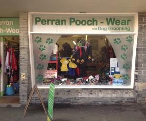 perran_poochwear